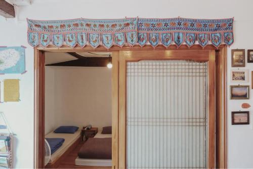Фото отеля Shanti Shanti Guest House