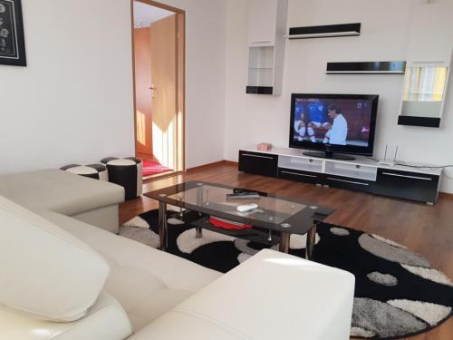 . Apartament Central Miguel