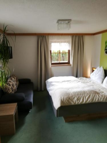 Landhaus Apartments Auernigg Piesendorf