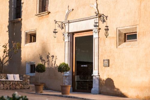 Carretera Palma-Pollensa km.50, Pollença, 07460, Majorca, Spain.
