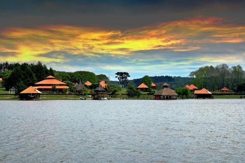 Virá Charme Resort