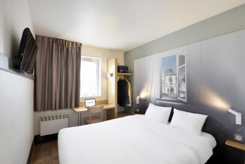 HotelB&B Hôtel BOURGES (1)