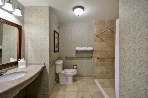 Hampton Inn & Suites Savannah Historic District - Savannah, GA GA 31401