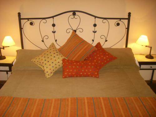 Фото отеля Bonanza Deltaventura, tu estancia en el Delta