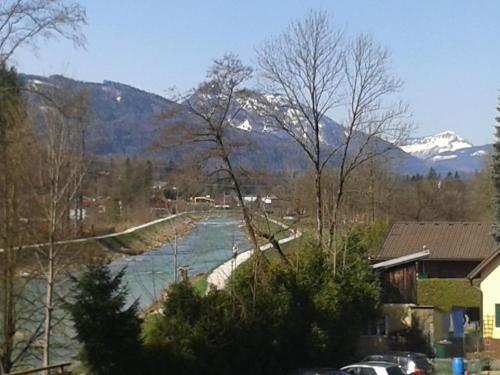 Bad Ischl Riverside, Gmunden