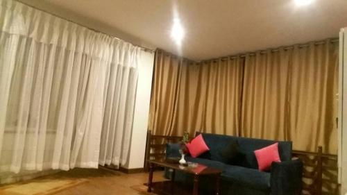 Hotel Murchunga International Pvt Ltd, Koshi