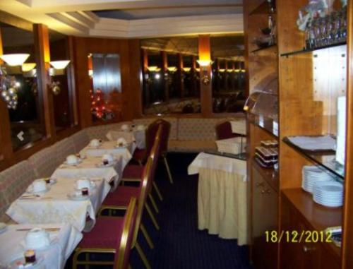 Hotel Royal Elysées photo 5