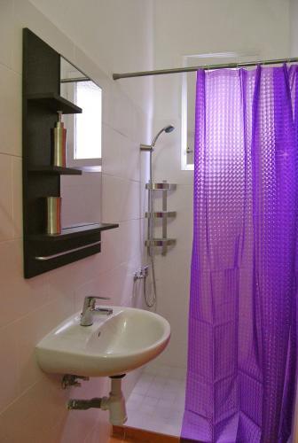 Clot MiraBarna Apartments photo 9