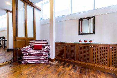 Dasiri Downtown Residence Unit 1 photo 18