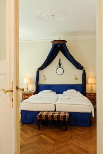 Hotel Splendid Dollmann photo 44