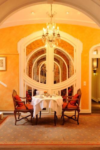 Hotel Splendid Dollmann photo 20