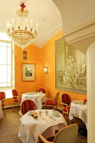 Hotel Splendid Dollmann photo 53