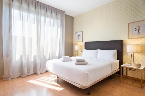 Bonavista Apartments - Pedrera photo 23