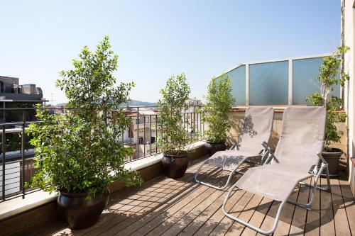 Bonavista Apartments - Pedrera photo 26
