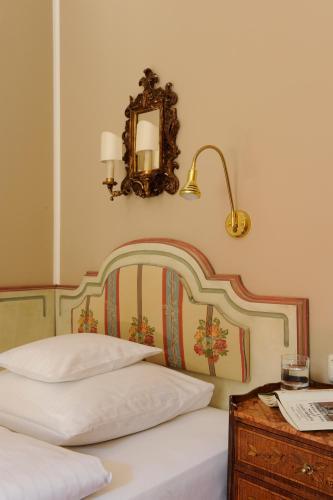 Hotel Splendid Dollmann photo 26