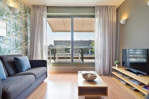 Bonavista Apartments - Pedrera photo 30