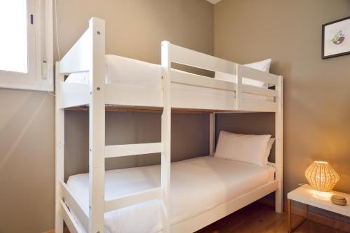 Bonavista Apartments - Pedrera photo 31