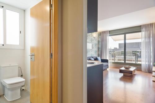 Bonavista Apartments - Pedrera photo 32