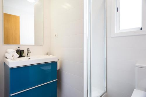 Bonavista Apartments - Pedrera photo 33