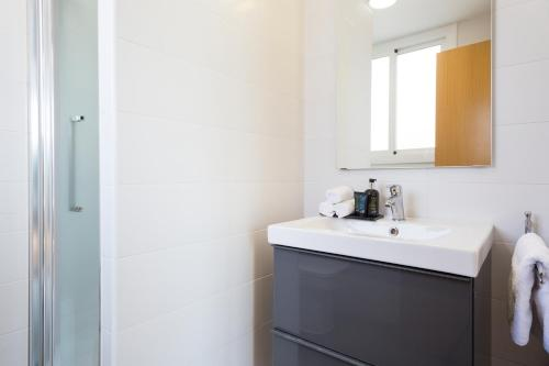 Bonavista Apartments - Pedrera photo 34
