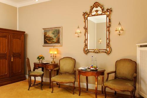 Hotel Splendid Dollmann photo 62