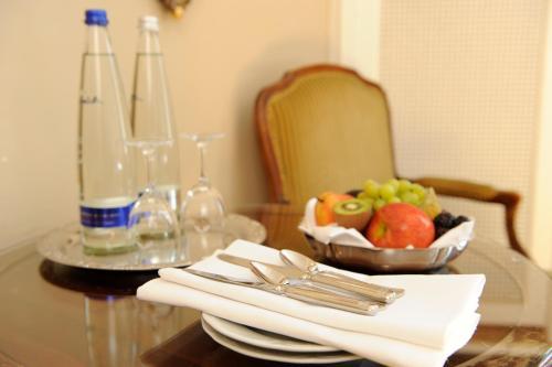 Hotel Splendid Dollmann photo 31