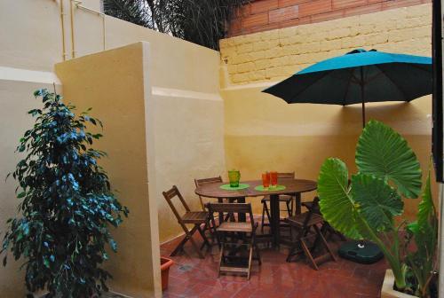 Clot MiraBarna Apartments photo 28
