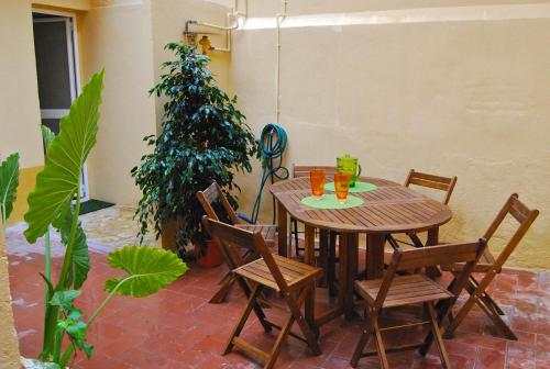 Clot MiraBarna Apartments photo 30