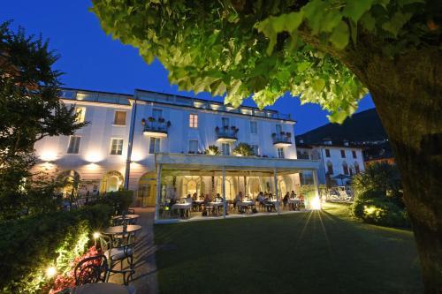 Via Cadorna N° 7, Sulzano, 25058, Italy.
