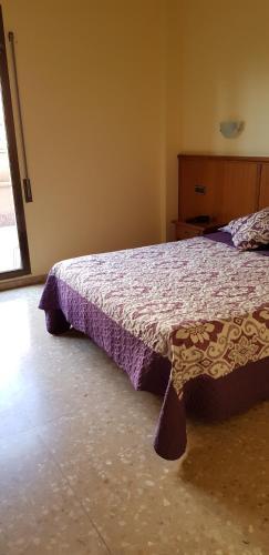 Hotel Reina Isabel - Lleida