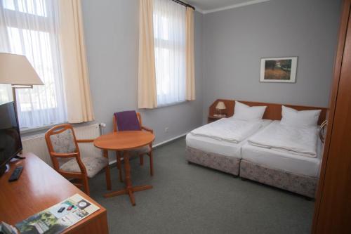 . Hotel Am Kellerberg