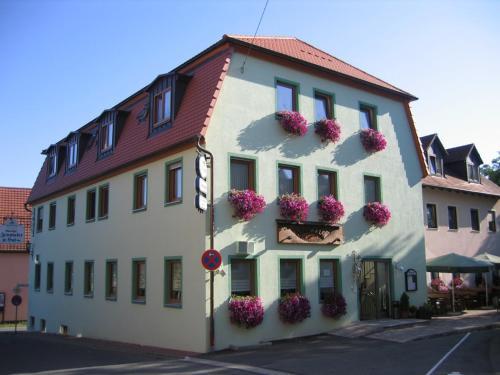 . Zenntaler Hof