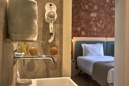 My Story Hotel Tejo photo 19