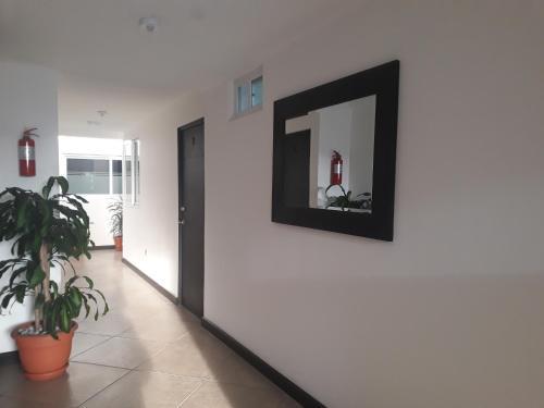 Apartamento Completo en Zona 15 room Valokuvat