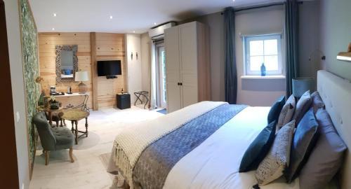 Hotels Near De Vijf Linden Lommel Best Hotel Rates Near