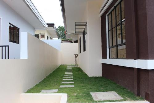 house and lot, Sultan Kudarat