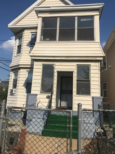 Ella House - Elizabeth, NJ 07201