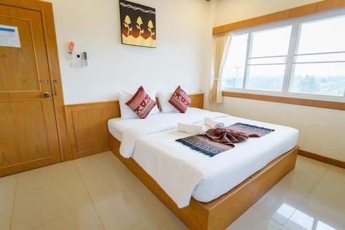 Phurua Mantra Hotel