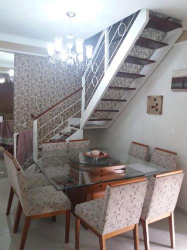 . Residencial Castelo Branco