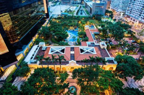 Foto - Grand Lapa Macau