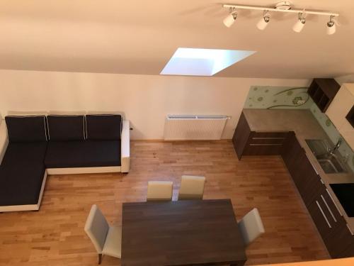 Apartma Pan