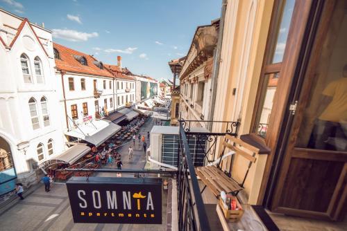 . Somnia