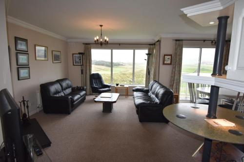 . The Links Apartment Portrush