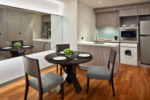 Fraser Suites Sukhumvit - Bangkok photo 30
