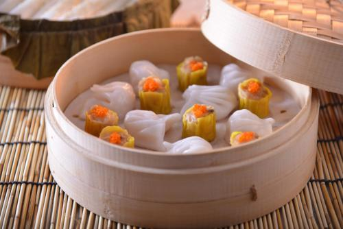Hotel Ease Tsuen Wan photo 42