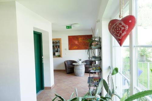 Appartementhaus Elmo Viehhauser KG - Kleinarl