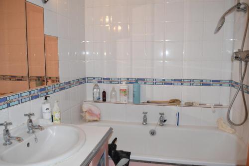 1 Bedroom Apartment in Putney - image 4