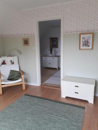Susann's B&B Vandrarhem, Eksjö