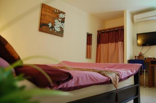 VareeVara Apartment photo 2