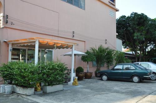 VareeVara Apartment photo 3